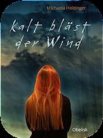 http://www.tintentraeume.eu/2016/09/rezension-kalt-blast-der-wind-michaela.html