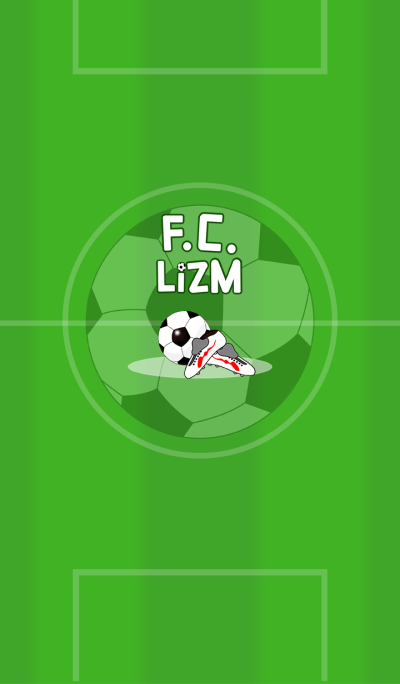 Lizm FC