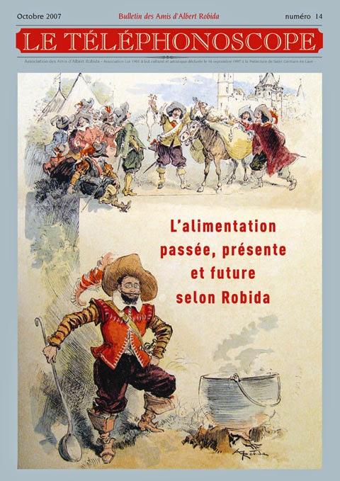 http://albert-robida.blogspot.fr/2007/12/telephonoscope-n14-lalimentation-passee.html