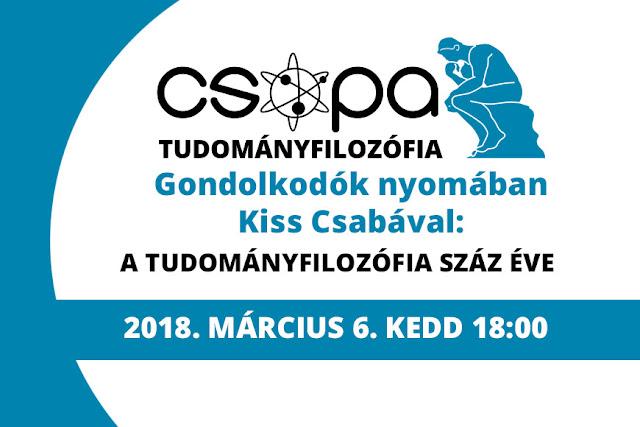 https://www.csopa.hu/csopa-programok/45-csopa-tudomanyfilozofia-mi-fan-terem-a-tudomanyfilozofia-2?date=2018-03-06-18-00
