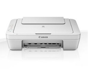 canon-pixma-mg2540-driver-printer