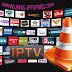 (New) Free 30 IPTV List Premium List CUP + Sport Channels HD / SD M3U & M3U8 Playlist 12-07-2018