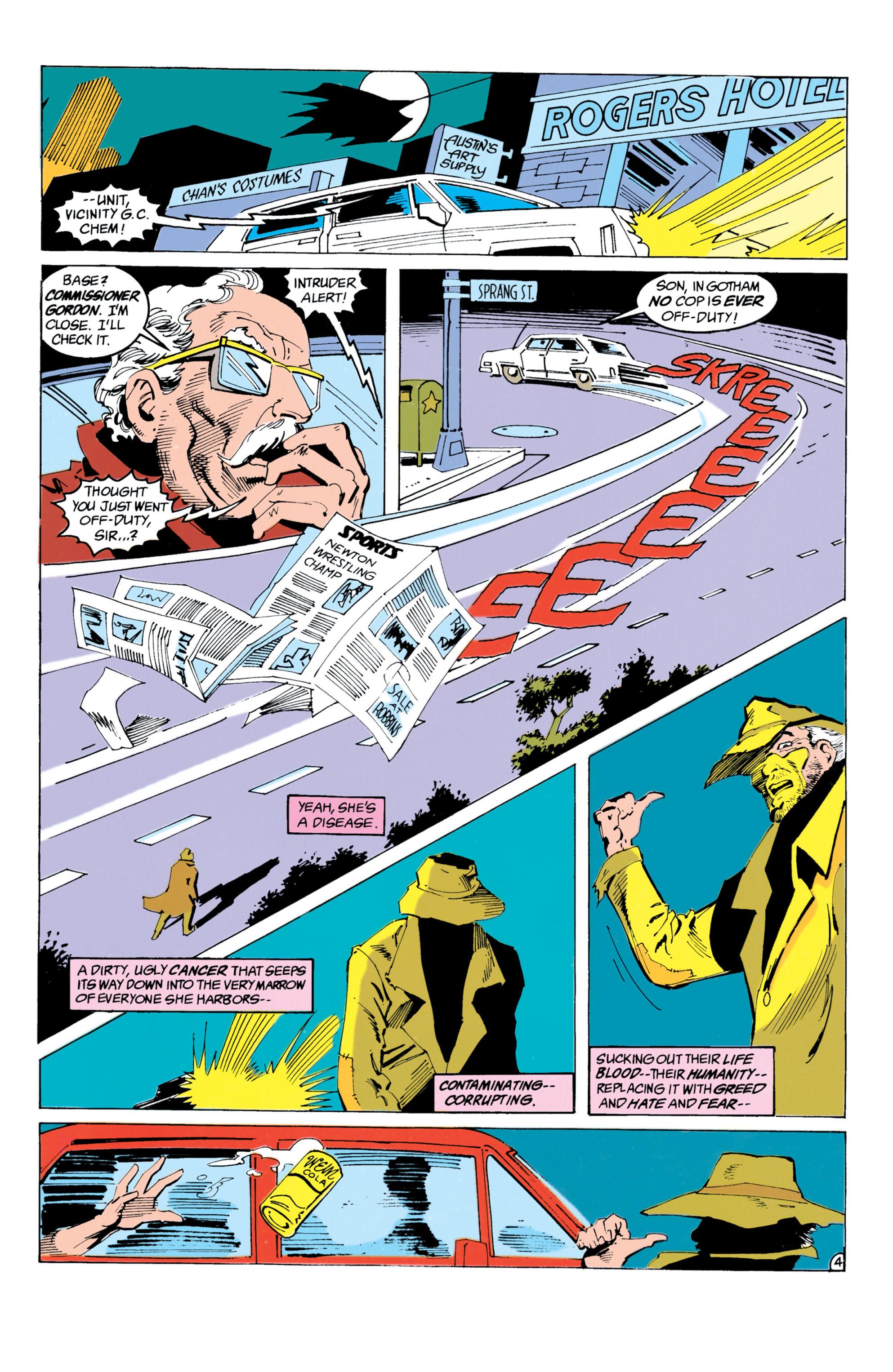 Detective Comics (1937) 627 Page 48