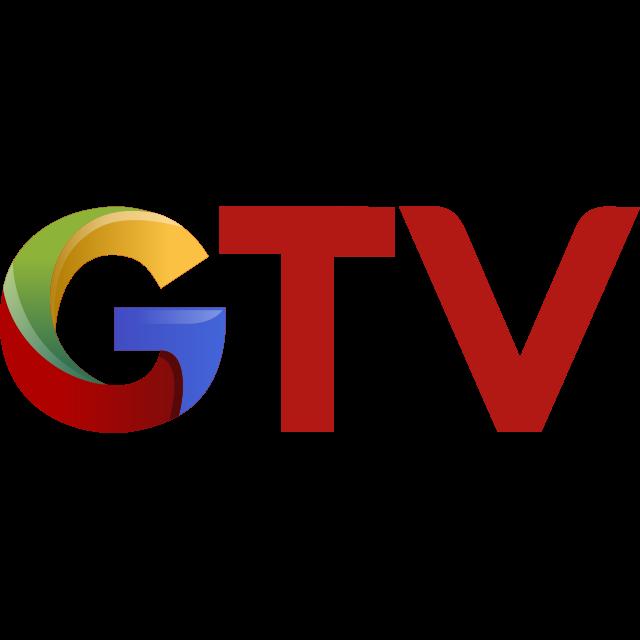 logo GTV HD