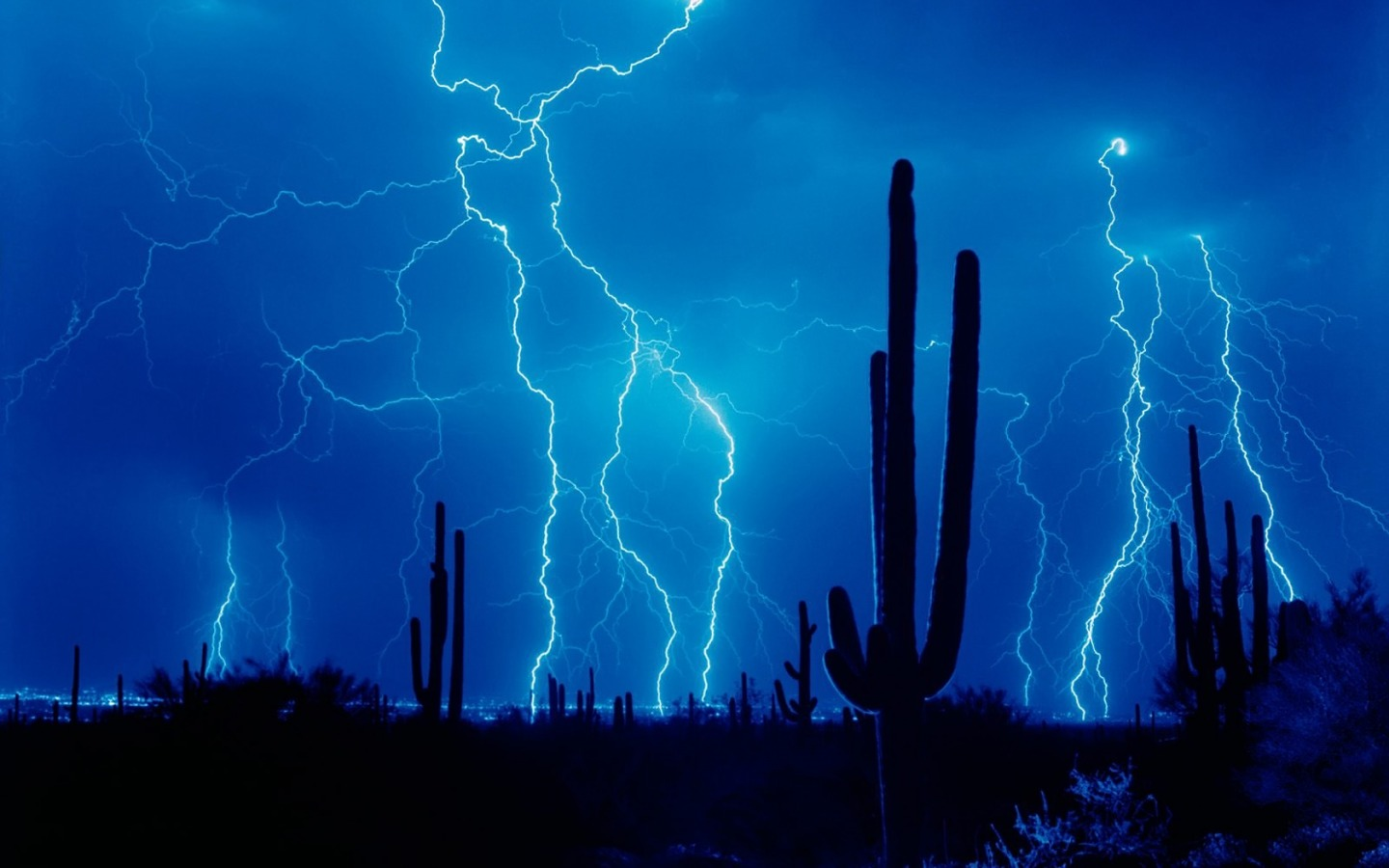 Best Desktop HD Wallpaper