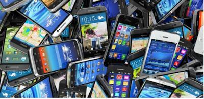 10 Ponsel Terfavorit Pada Saat Ini Xiaomi