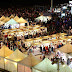 Artesanato, gastronomia e música regressam a Albufeira com o Festival Al'buhera