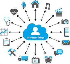 Arduino, Linux, Hadoop, Hive, H-Base, Postgres, Zabbix - Things that