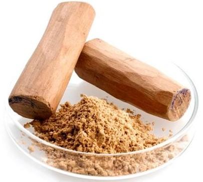 Oily Skin के लिए घरेलू उपचार (Home Remedies For Oily Skin)