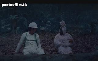www.pantaufilm.tk