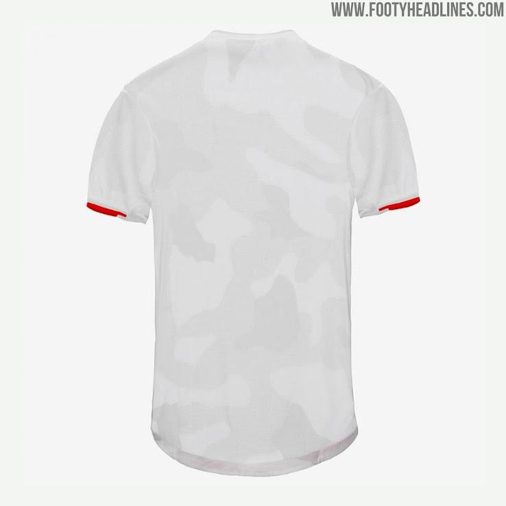 buy popular 2a59b cebe4 Juventus 19-20 Away Kit Released - Footy Headlines