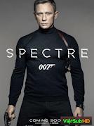 Điệp Viên 007