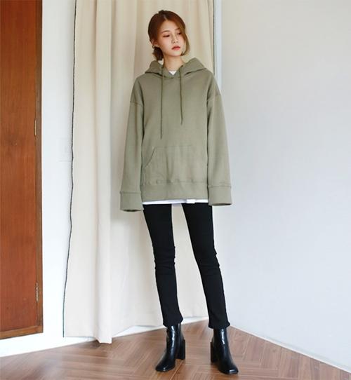 0204 ot 02 19 - Korean Ulzzang Vogue
