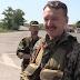 Обострение под Мариуполем: Гиркин рассказал о последствиях для Киева и Кремля