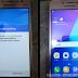 Bypass Frp Samsung J2 Prime G532g Dengan Talkback