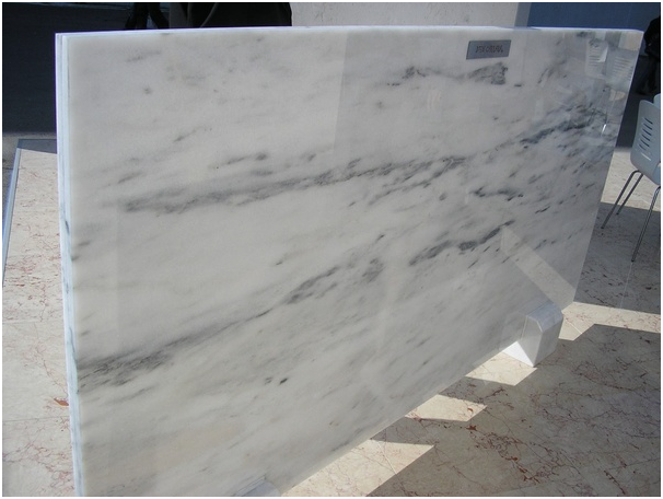 Indian Marble: Best Materials To Draw Out The Path Of Your Home 3