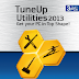 TuneUp Utilities 2013 13.0.3020.7 Full Serial Key - Crack - Patch