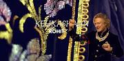 Rohit Bal Flaunted Universe by Kehkashaan