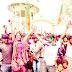 योगी के मुख्यमंत्री तथा सुरेश खन्ना के कैबिनेट मंत्री बनने पर भाजपाईयों में हर्ष
