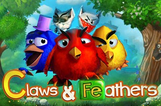 Download Claws and Feathers 2 PC Full Version