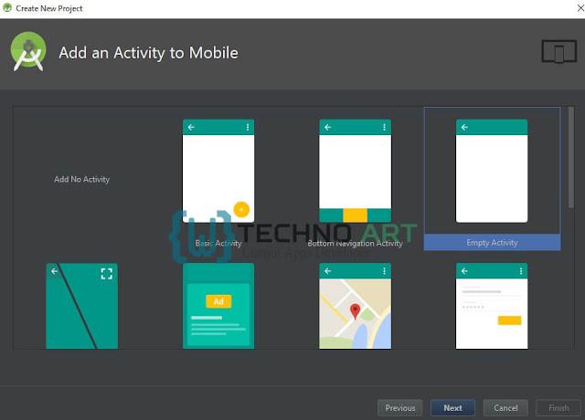 WildanTechnoArt-Create_Simple_App_Using_Kotlin_Step4