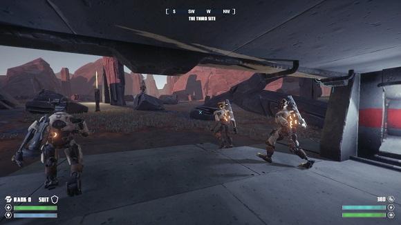 the-signal-from-toelva-pc-screenshot-www.deca-games.com-4