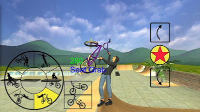 BMX Freestyle Extreme 3D v1.44 APK Patched 2016
