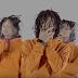 """Trippie Redd divulga clipe de """"Rack City/Love Scars 2"""" com FOREVER ANTi POP e Chris King"""