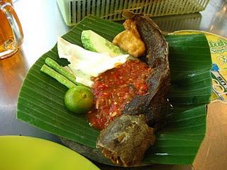 2 Resep Masakan Lele Asam Manis Pedas dan Masak Ikan Penyet Goreng Lamongan Enak