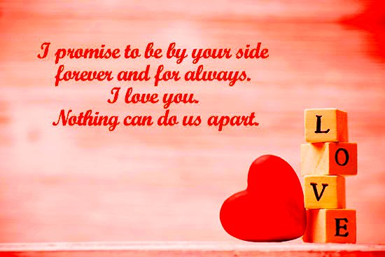 quotes for valentine day