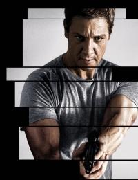The Bourne Legacy | Bmovies