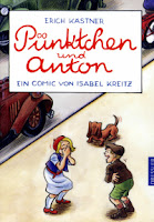 http://www.dressler-verlag.de/nc/schnellsuche/titelsuche/details/titel/1311603/10800/3468/Autor/Erich/K%E4stner/P%FCnktchen_und_Anton.html