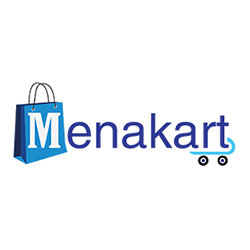 Menakart - Online Shopping in UAE