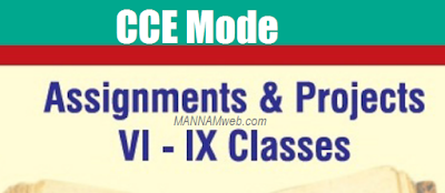 Assignments and Projects in LANGUAGES(Tel, Hindi,urdu, Eng) for class 6th to 9 th  Assignments and Projects in NON-LANGUAGES(Maths,science,social) for class 6th to 9 th