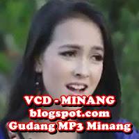 Fira Fitria, Neneng Zagkira & Boy Sikumbang - Goyang Basamo (Album)
