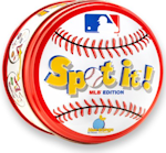 http://theplayfulotter.blogspot.com/2015/11/spot-it-mlb-edition-baseball.html