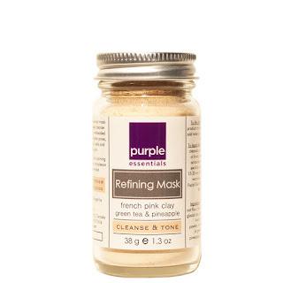 https://purple-essentials.com/ProductMainPages/detailspage.php?recordID=54