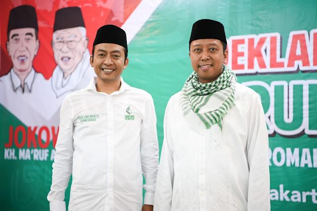 Staf Ahli Menteri Lukman Mangkir dari Panggilan KPK