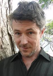 Aidan Gillen Height - How Tall