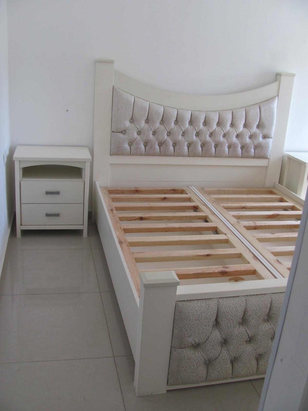 Collins Salon Furniture Prices Html Autos Weblog