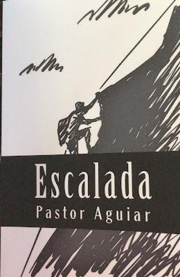 Medidas extraordinarias,, Pastor Aguiar