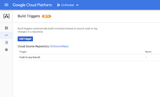 Google Developers: Cloud Source Repositories: más que un repositorio Git privado