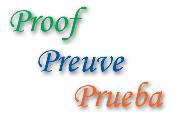 http://www.lettredelapreuve.org/