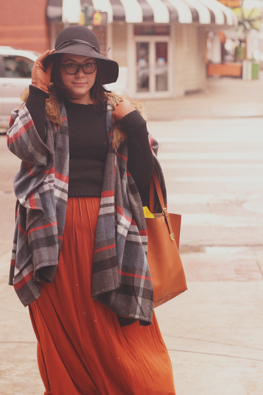 The Birthday Edit, an outfit post on katielikeme.com fashion, outfit, streetstyle