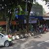 Info Lokasi ATM BRI Setor Tunai CDM BOYOLALI