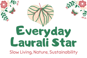 Everyday Laurali Star