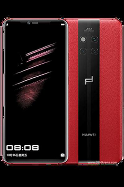 QMobile Noir Z13 - MobileAreena