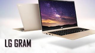 Laptop siêu mỏng có thể sử dụng cả ngày không cần lo về pin