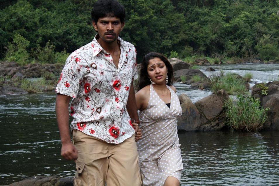 Filmee Club: 'Mitaayi' Telugu Hot Stills