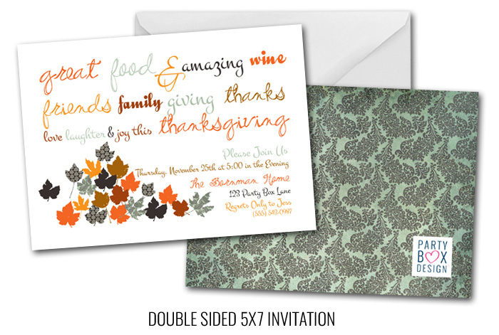 http://www.partyboxdesign.com/item_926/Falling-Leaves-Thanksgiving.htm